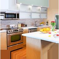 Kitchen cleaning services Midlothian, VA